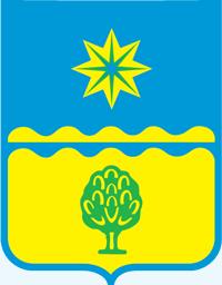 Расстояние от Москвы до Волжского - StranaGruzov ru